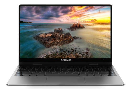 Teclast F5R 11.6-Inch Laptop