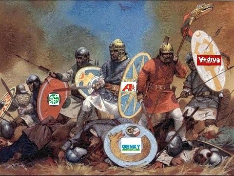 DS_WARS02.jpg