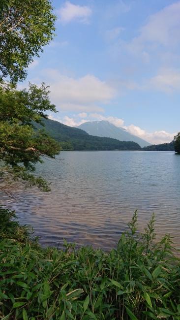 15558-湯ノ湖ー2