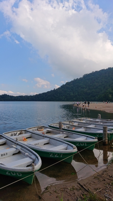 15559-湯ノ湖ー3