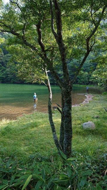 15562-湯ノ湖ー6