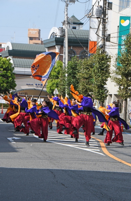 15758-よさこい祭りー3