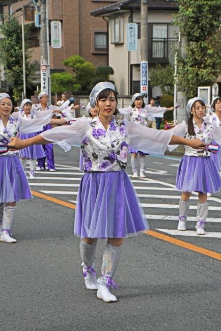 15770-よさこい祭りー2