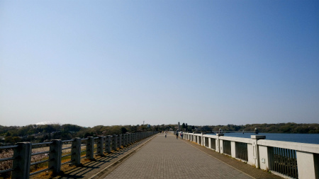 20190404狭山湖3
