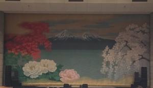 2019年6月30日 福島県郡山市文化センター   和田秀和氏提供