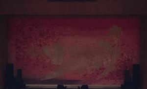 2019年8月30日 東京都品川区立総合区民会館きゅうりあん大ホール  和田秀和氏提供