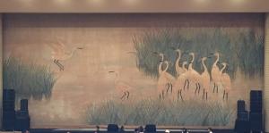 2019年9月5日 東京都板橋区立文化会館  和田秀和氏提供