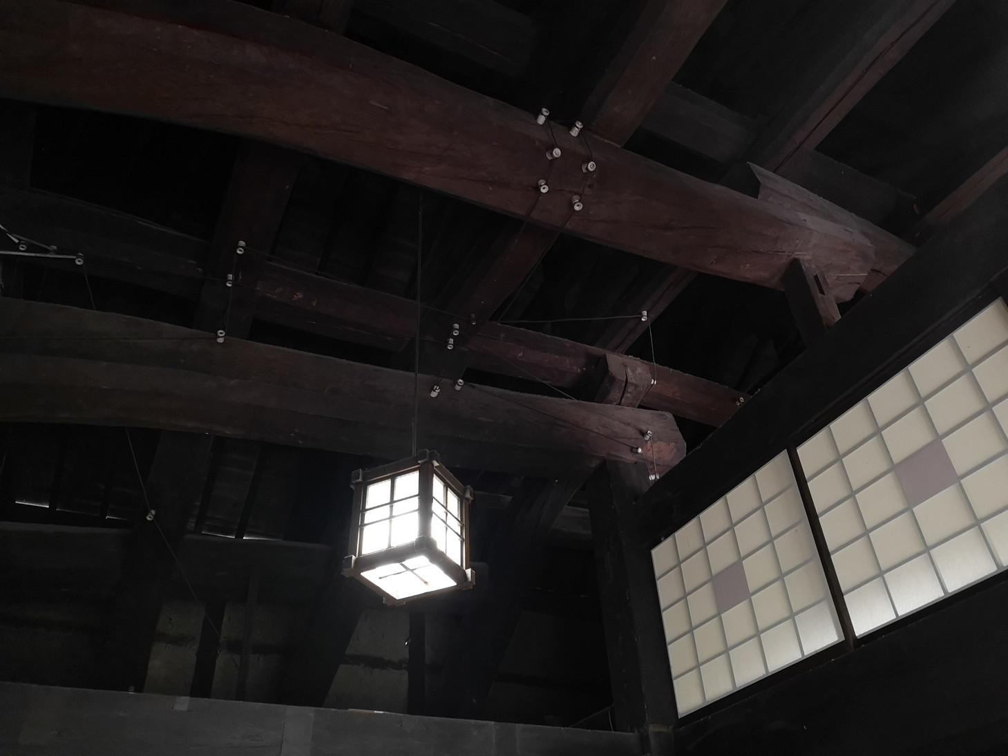 20190916_沢正庵 (12)