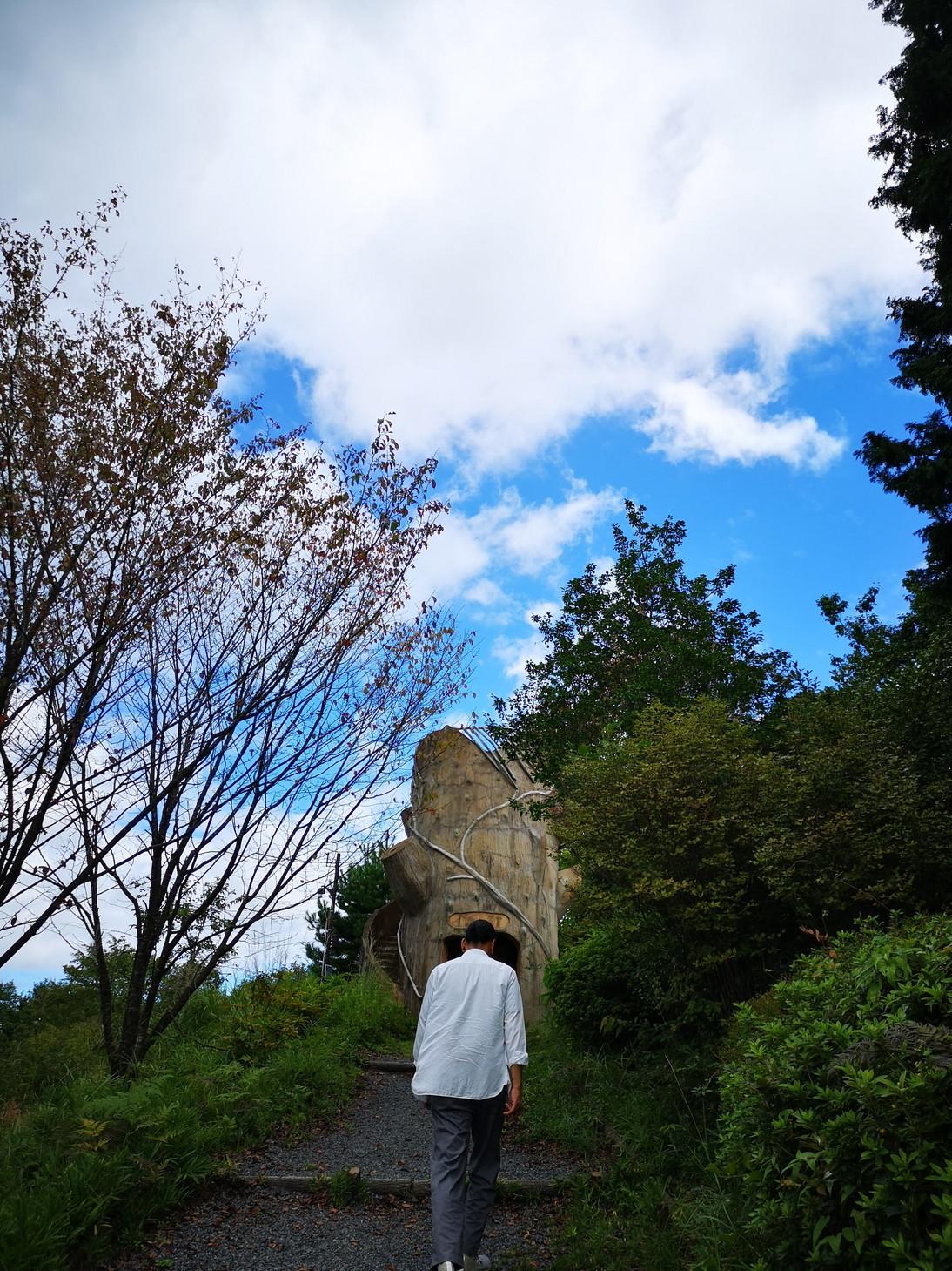 20190916_美作_大山展望台 (6)