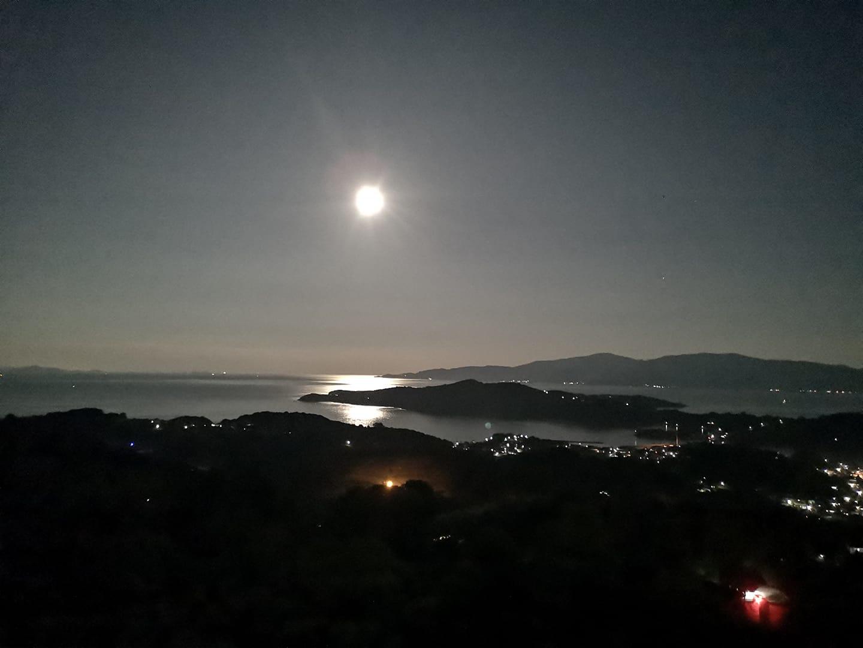 20190915_お月見クルージング (4)
