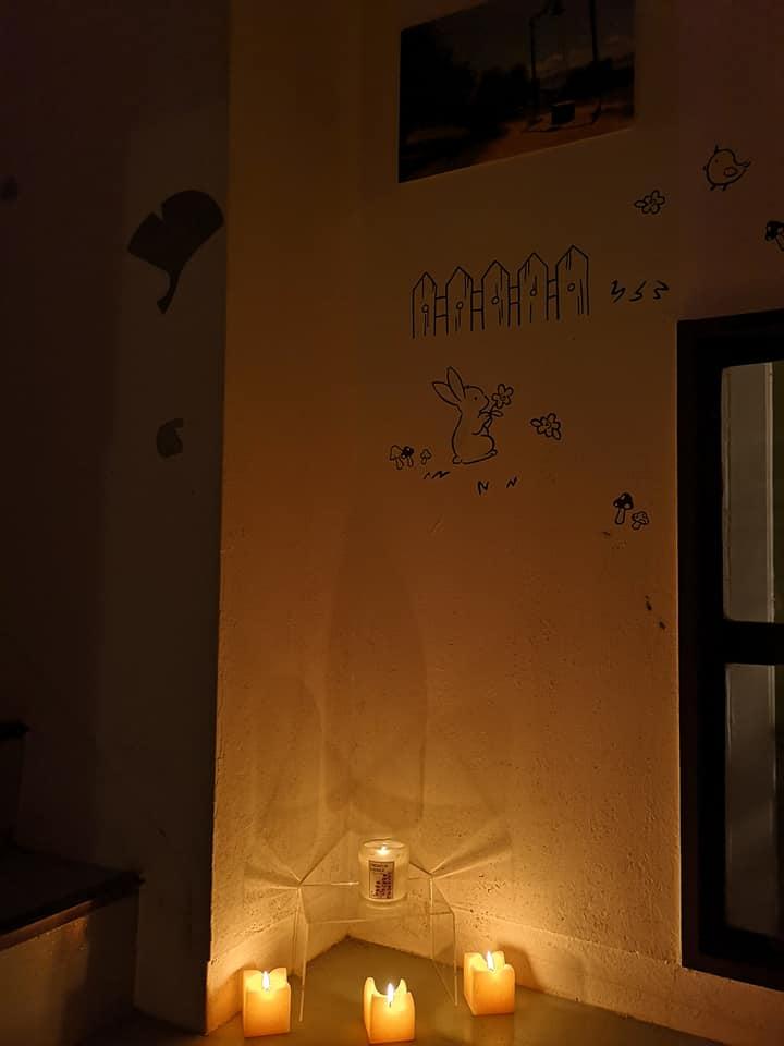 20190915_お月見クルージング (25)