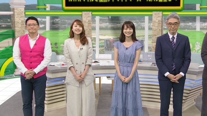 2019年07月13日高見侑里の画像12枚目