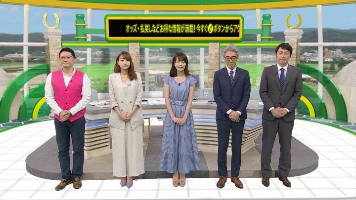 2019年07月13日高見侑里の画像13枚目