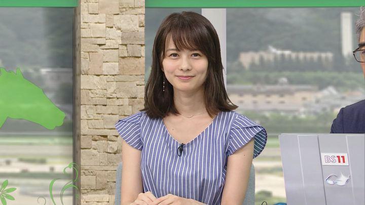 2019年07月13日高見侑里の画像15枚目