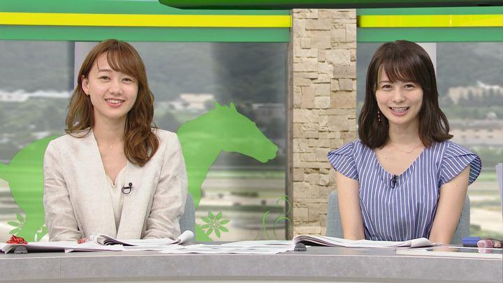 2019年07月13日高見侑里の画像20枚目