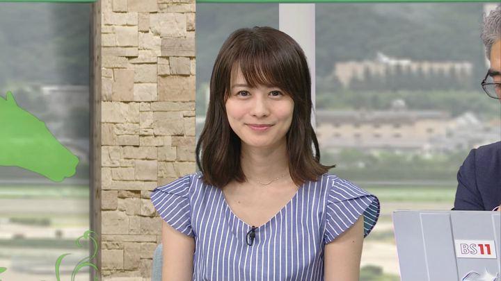 2019年07月13日高見侑里の画像25枚目