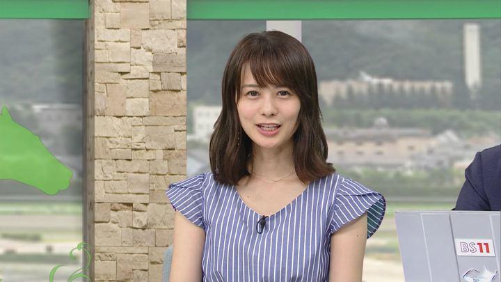 2019年07月13日高見侑里の画像29枚目