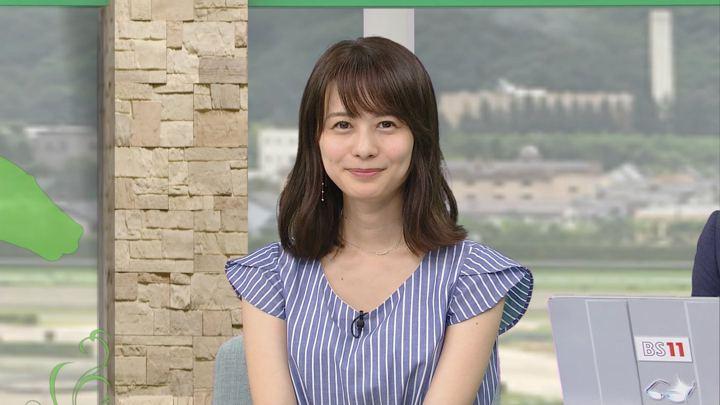 2019年07月13日高見侑里の画像33枚目