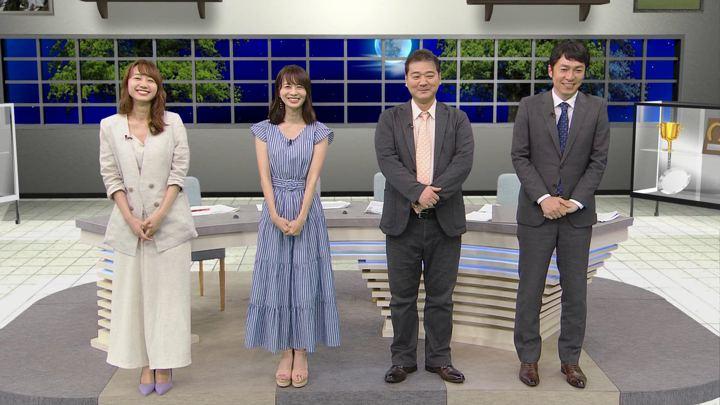 2019年07月13日高見侑里の画像42枚目