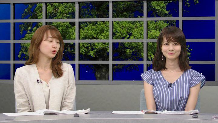 2019年07月13日高見侑里の画像43枚目