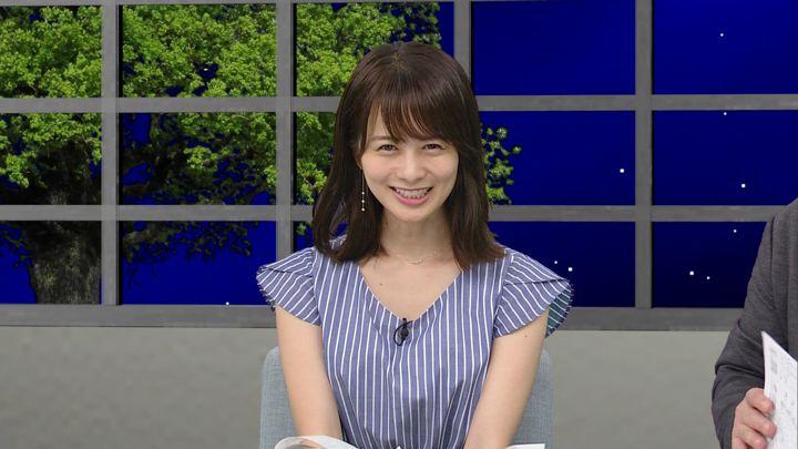 2019年07月13日高見侑里の画像45枚目
