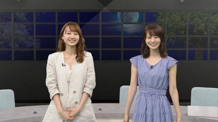2019年07月13日高見侑里の画像53枚目