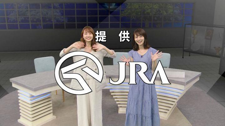 2019年07月13日高見侑里の画像55枚目