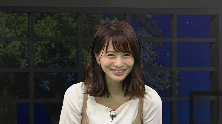 2019年07月20日高見侑里の画像92枚目