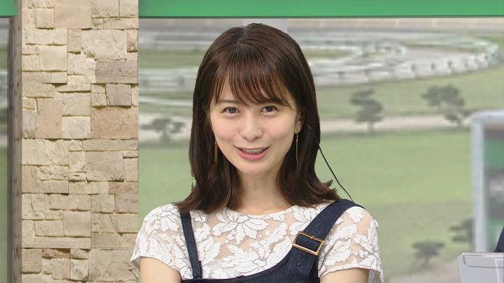 2019年07月27日高見侑里の画像25枚目