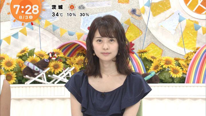2019年08月03日高見侑里の画像32枚目