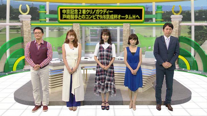 2019年08月03日高見侑里の画像42枚目