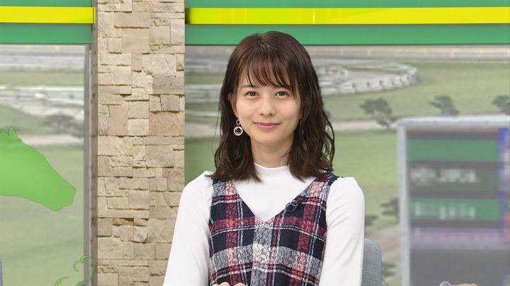 2019年08月03日高見侑里の画像45枚目