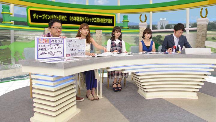 2019年08月03日高見侑里の画像46枚目