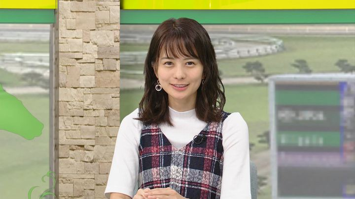 2019年08月03日高見侑里の画像47枚目