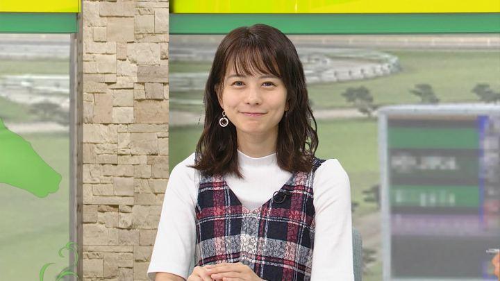 2019年08月03日高見侑里の画像48枚目