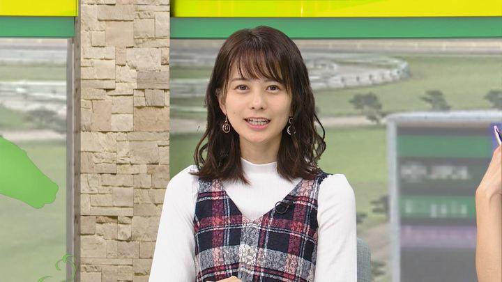 2019年08月03日高見侑里の画像50枚目