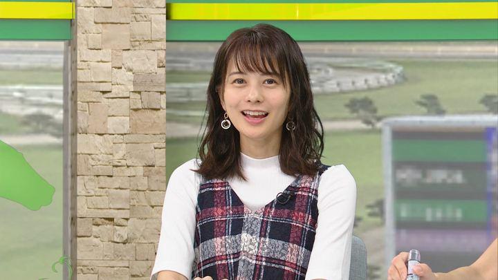 2019年08月03日高見侑里の画像53枚目