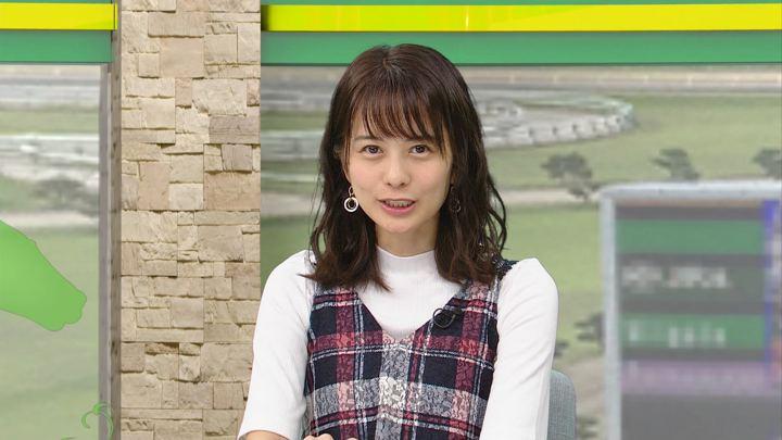 2019年08月03日高見侑里の画像54枚目