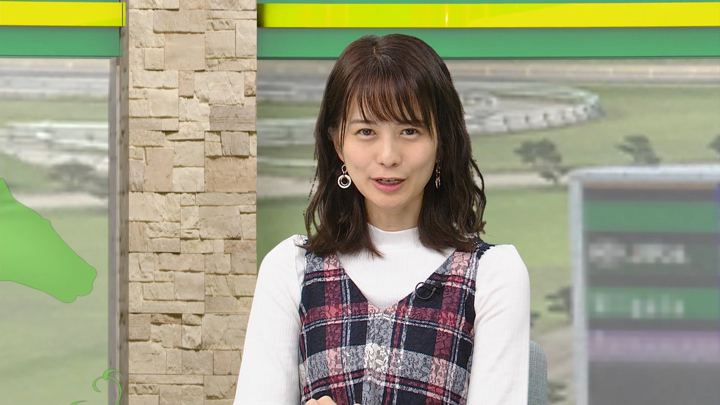 2019年08月03日高見侑里の画像57枚目