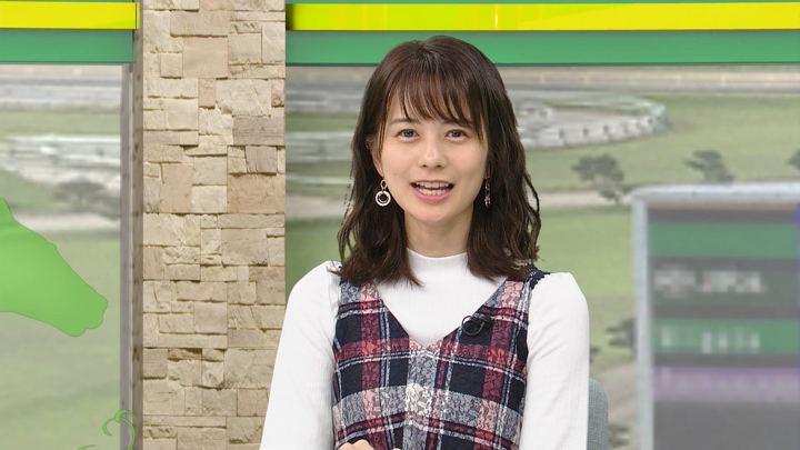 2019年08月03日高見侑里の画像58枚目