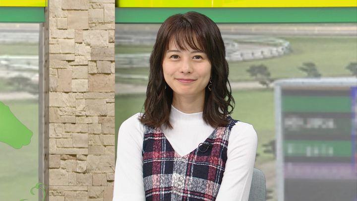 2019年08月03日高見侑里の画像62枚目