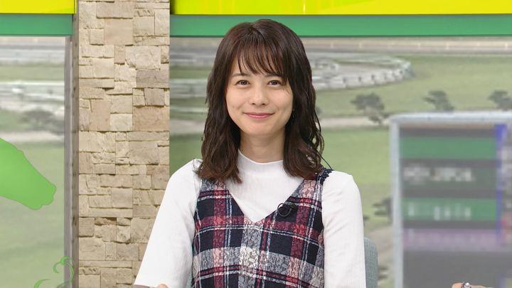 2019年08月03日高見侑里の画像63枚目