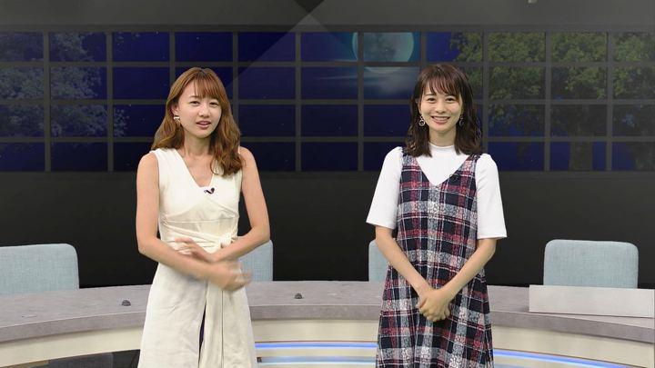 2019年08月03日高見侑里の画像82枚目