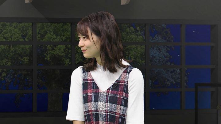2019年08月03日高見侑里の画像83枚目
