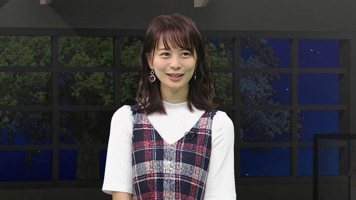 2019年08月03日高見侑里の画像87枚目