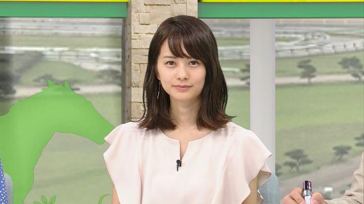2019年08月10日高見侑里の画像26枚目