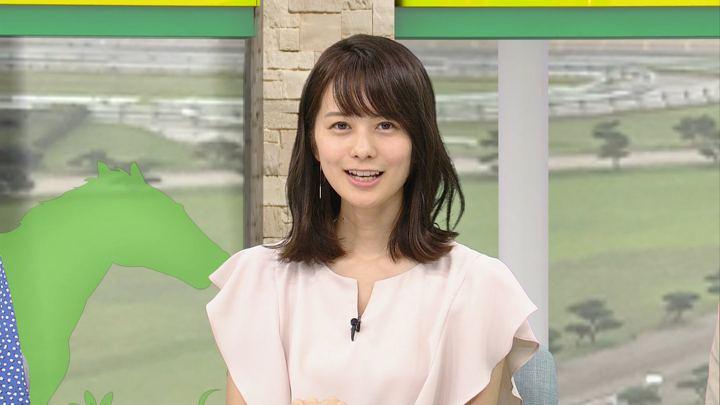 2019年08月10日高見侑里の画像29枚目