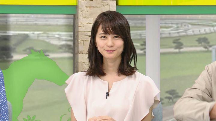 2019年08月10日高見侑里の画像36枚目