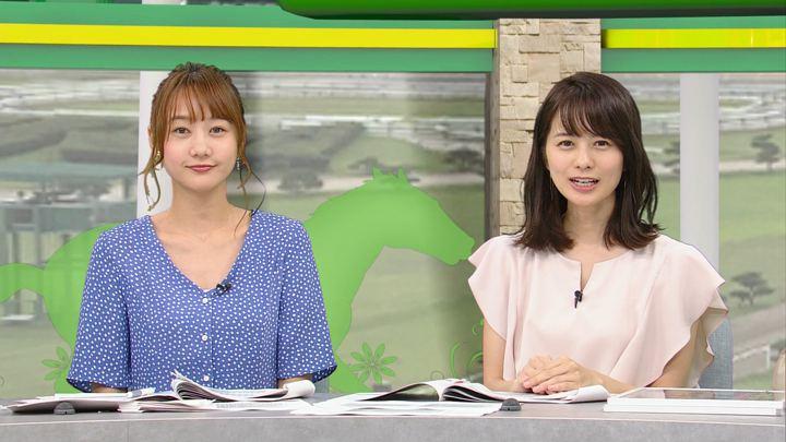 2019年08月10日高見侑里の画像37枚目