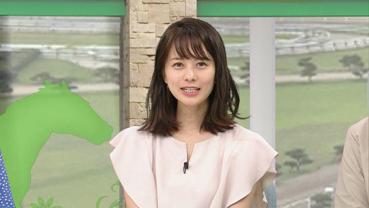 2019年08月10日高見侑里の画像41枚目